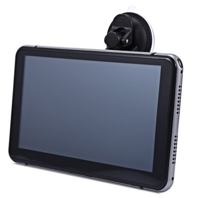 442-car-camera-recorder-gps-navigation