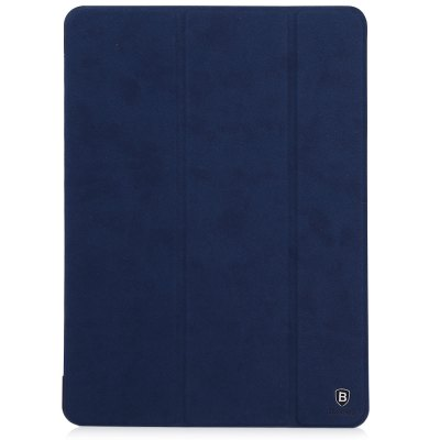 basues-leather-pc-full-body-case-skin-foldable-stand-cover-for-ipad-air-2