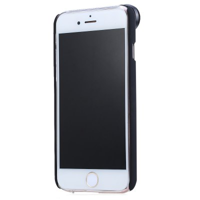 4-in-1 Phone Protective Case Lens Kit for iPhone 6 Plus / 6S PlusiPhone Cases/Covers<br>4-in-1 Phone Protective Case Lens Kit for iPhone 6 Plus / 6S Plus<br><br>Color: Pink,Black,White<br>Compatible for Apple: iPhone 6S Plus, iPhone 6 Plus<br>Features: Back Cover, With Lens, Anti-knock<br>Material: Plastic, TPU, ABS<br>Package Contents: 1 x 4-in-1 Phone Protective Case Lens Kit, 1 x Clean Cloth<br>Package size (L x W x H): 18.500 x 11.900 x 2.700 cm / 7.283 x 4.685 x 1.063 inches<br>Package weight: 0.145 kg<br>Product size (L x W x H): 16.300 x 8.300 x 2.200 cm / 6.417 x 3.268 x 0.866 inches<br>Product weight: 0.052 kg<br>Style: Solid Color