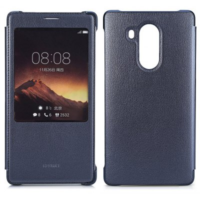 Original HUAWEI Mate 8 Protective Cover Case