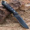 HX OUTDOORS D-131 60HRC Hardness Straight Knife photo