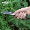 best CIMA MF-5 Outdoor Multi-purpose Pocket Knife