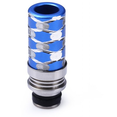 Chinese Style 510 Drip Tip