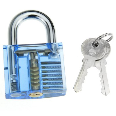 transparent-practice-lock-tool-kit