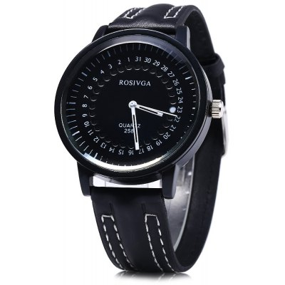 ROSIVGA 258 Men Quartz Watch