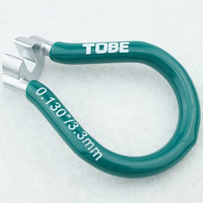 tobe-park-tool-spoke-wrench-bike-tool