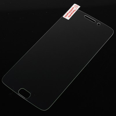 TOCHIC Doogee Y200 Tempered Glass Film