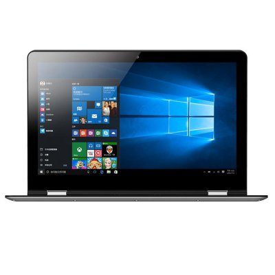 Onda oBOOK 11 Ultrabook LaptopLaptops<br>Onda oBOOK 11 Ultrabook Laptop<br><br>3.5mm Headphone Jack: Yes<br>Battery / Run Time (up to): 7 hours video playing time<br>Battery Type: 3.7V / 30Wh battery<br>Bluetooth: 4.0<br>Brand: Onda<br>Camera type: Single camera<br>CD Driver Type: No Supported<br>Charger: 1<br>Color: Silver<br>Core: 1.44GHz<br>CPU: Intel Cherry Trail Z8300<br>CPU Brand: Intel<br>DC Jack: Yes<br>Display Ratio: 16:9<br>E-book format: PDF, DOC, TXT<br>External Memory: TF card up to 128GB (not included)<br>Front camera: 2.0MP<br>GPU: Intel HD Graphic(Gen8)<br>Languages: Windows OS is built-in Chinese and English, and other languages need to be downloaded by WiFi. Android OS supports multi-language<br>MIC: Supported<br>Micro HDMI slot: Yes<br>Model: Onda oBOOK 11<br>MS Office format: PPT, Word, Excel<br>Music format: WAV, WMA, MP3<br>Notebook: 1<br>OS: Windows 10 + Android 5.1<br>Package size: 32.60 x 23.60 x 6.50 cm / 12.83 x 9.29 x 2.56 inches<br>Package weight: 2.0500 kg<br>Picture format: PNG, BMP, GIF, JPEG, JPG<br>Product size: 28.80 x 19.50 x 1.60 cm / 11.34 x 7.68 x 0.63 inches<br>Product weight: 1.1900 kg<br>RAM: 4GB<br>RAM Type: DDR3L<br>ROM: 64G<br>Screen resolution: 1920 x 1080 (FHD)<br>Screen size: 11.6 inch<br>Screen type: IPS, 1080P FHD, Capacitive (10-Points)<br>Skype: Supported<br>Speaker: Supported<br>TF card slot: Yes<br>Touchscreen: Support<br>Type: Ultrabook<br>USB Host: Yes 1 x USB 3.0+1 x USB2.0<br>Video format: AVI, WMV, RMVB, MP4, 4K (4096 x 2160 px), 3GP, 1080P<br>WIFI: 802.11b/g/n wireless internet<br>Youtube: Supported