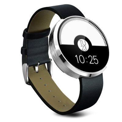 ФОТО LEMFO DM360 Smart Bluetooth Watch Heart Rate Smartwatch