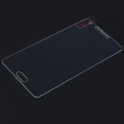 Tempered Glass Film for Samsung A5