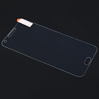 Tempered Glass Film for Samsung E7Samsung Screen Protectors<br>Tempered Glass Film for Samsung E7<br><br>For: Samsung Mobile Phone<br>Compatible Phone Brand: SAMSUNG<br>Compatible with: SAMSUNG E7<br>Features: High sensitivity,High-definition,Anti fingerprint,Anti scratch,Anti-oil,Waterproof,Protect Screen,Anti Glare,High Transparency,Shock Proof,Ultra thin<br>Material: Tempered Glass<br>Thickness: 0.3mm<br>Surface Hardness: 9H<br>Product weight: 0.011KG<br>Package weight: 0.084 KG<br>Product Size(L x W x H): 14.700 x 7.400 x 0.030 cm / 5.787 x 2.913 x 0.012 inches<br>Package size (L x W x H): 17.700 x 11.000 x 1.000 cm / 6.968 x 4.331 x 0.394 inches<br>Package Contents: 1 x 2.5D 9H Ultra-thin Tempered Glass Film HD Clear Screen Protector for Samsung E7, 1 x Cleaning Cloth, 1 x Mime Anti-dust Pre-installation Film