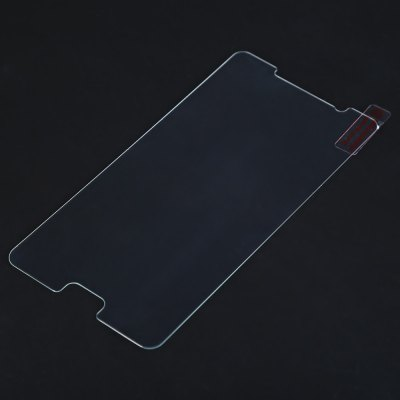Tempered Glass Film for Samsung Note 5