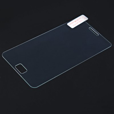 ФОТО Tempered Glass Film for Samsung S2