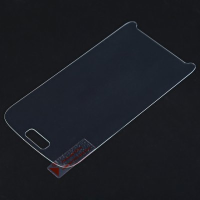 Tempered Glass Film for Samsung S4 Mini