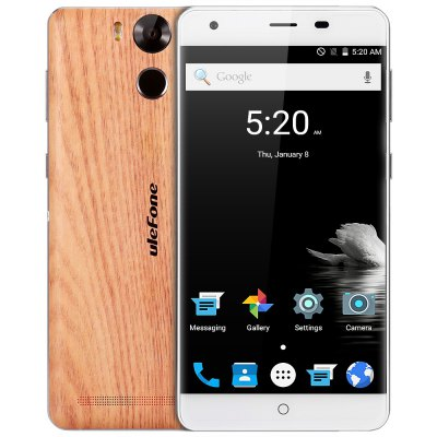 Ulefone Power 4G PhabletCell phones<br>Ulefone Power 4G Phablet<br><br>2G: GSM 850/900/1800/1900MHz<br>3G: WCDMA 900/2100MHz<br>4G: FDD-LTE 800/900/1800/2100/2600MHz<br>Additional Features: 3G, 4G, Bluetooth, Browser, E-book, Fingerprint recognition, Fingerprint Unlocking, GPS, Gravity Sensing, MP3, MP4, OTG, People, Wi-Fi<br>Auto Focus: Yes<br>Back camera: 13.0MP, with flash light<br>Battery Capacity (mAh): 6050mAh Built-in Battery<br>Battery Type: Lithium-ion Polymer Battery<br>Brand: Ulefone<br>Camera Functions: Anti Shake, Face Beauty, Face Detection, HDR, Panorama Shot, Smile Detection<br>Camera type: Dual cameras (one front one back)<br>Cell Phone: 1<br>Cores: 1.3GHz, Octa Core<br>CPU: MTK6753 64bit<br>E-book format: PDF, TXT<br>Earphones: 1<br>English Manual : 1<br>External Memory: TF card up to 128GB (not included)<br>Flashlight: Yes<br>FM radio: Yes<br>Front camera: 5.0MP<br>Games: Android APK<br>Google Play Store: Yes<br>GPU: Mali-T720<br>I/O Interface: 3.5mm Audio Out Port, Micro USB Slot, TF/Micro SD Card Slot<br>Language: Indonesian, Malay, Catalan, Czech, Danish, German, Estonian, English, Spanish, Filipino, French, Croatian, Italian, Latvian, Lithuanian, Hungarian, Dutch, Norwegian, Polish, Portuguese, Romanian, Slov<br>Live wallpaper support: Yes<br>MS Office format: Excel, PPT, Word<br>Music format: AAC, MP2, MP3, OGG, WAV<br>Network type: GSM+WCDMA+FDD-LTE<br>OS: Android 6.0<br>OTG : Yes<br>OTG Cable: 1<br>Package size: 19.00 x 13.00 x 7.00 cm / 7.48 x 5.12 x 2.76 inches<br>Package weight: 0.550 kg<br>Picture format: BMP, GIF, JPEG, PNG<br>Power Adapter: 1<br>Product size: 15.50 x 7.70 x 0.95 cm / 6.1 x 3.03 x 0.37 inches<br>Product weight: 0.190 kg<br>RAM: 3GB RAM<br>ROM: 16GB<br>Screen Protector: 1<br>Screen resolution: 1920 x 1080 (FHD)<br>Screen size: 5.5 inch<br>Screen type: Capacitive, Corning Gorilla Glass, IPS<br>Sensor: Ambient Light Sensor,Gravity Sensor,Hall Sensor,Proximity Sensor<br>Service Provider: Unlocked<br>Silicone Case: 1<br>SIM