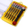 HUIJIAQI NO.8910 11 in 1 Screwdriver Kit Repairing Tool deal