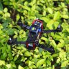 OCDAY H250 2.4G 6CH 6 Axis Gyro Carbon Fiber Quadcopter DIY Quadcopter Set RTF