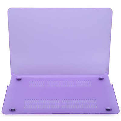 ФОТО Air 13.3 inch Laptop Protect Case PVC Protective Cover