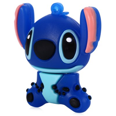 64GB Stitch Style USB 2.0 Flash Disk / Drive