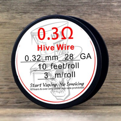 Original Advken Hive Wire
