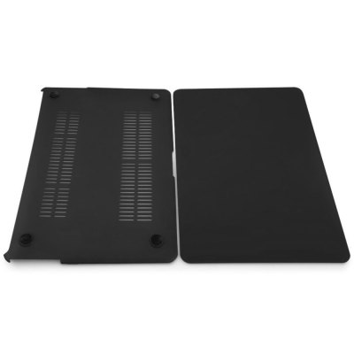 Air 13.3 inch Laptop Protect Case PVC Protective Cover