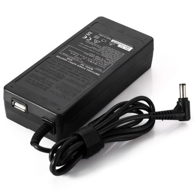 SP26 Universal Laptop Power Supply