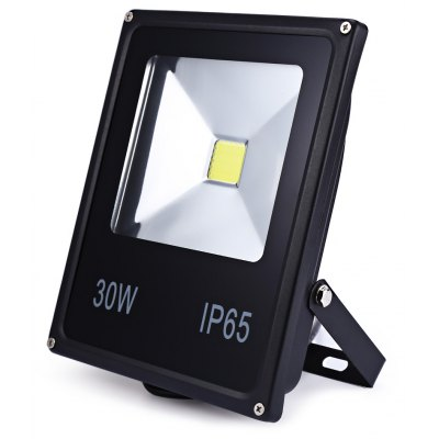 30W LED Flood Light(reflector) – Only $23,53