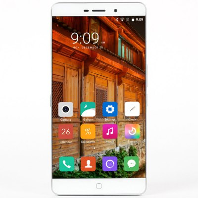 Elephone P9000 4G PhabletCell phones<br>Elephone P9000 4G Phablet<br><br>2G: GSM 850/900/1800/1900MHz<br>3G: WCDMA 850/900/1900/2100MHz<br>4G: FDD-LTE 800/900/1800/2100/2600MHz<br>Additional Features: Calendar, GPS, FM, E-book, Bluetooth, Calculator, MP3, Alarm, MP4, 3G, People, Sound Recorder, Video Call, Wi-Fi, Browser<br>Aperture: f/2.0<br>Auto Focus: Yes<br>Back camera: 13.0MP<br>Back Case : 1<br>Battery Capacity (mAh): 1 x 3000mAh<br>Battery Type: Lithium-ion Polymer Battery<br>Bluetooth Version: V4.0<br>Brand: Elephone<br>Breath LED: Yes<br>Camera type: Dual cameras (two back)<br>Cell Phone: 1<br>Certifications: CE,MSDS,RoHs,UN38.3,WEEE<br>Cores: 2.0GHz, Octa Core<br>CPU: MTK6755<br>E-book format: TXT, PDF<br>English Manual : 1<br>External Memory: TF card up to 256GB<br>Flashlight: Yes<br>Front camera: 8.0MP<br>Google Play Store: Yes<br>GPU: Mali T860MP2<br>I/O Interface: 2 x Micro SIM Card Slot, 3.5mm Audio Out Port, TF/Micro SD Card Slot, Type-C<br>Language: Indonesian, Malay, Catalan, Czech, Danish, German, Estonian, English, Spanish, Filipino, French, Croatian, Italian, Latvian, Lithuanian, Hungarian, Dutch, Norwegian, Polish, Portuguese, Romanian, Slov<br>Live wallpaper support: Yes<br>MS Office format: Excel, PPT, Word<br>Music format: AAC, WAV, MP3<br>Network type: FDD-LTE+WCDMA+GSM<br>OS: Android 6.0<br>Package size: 16.60 x 9.20 x 5.60 cm / 6.54 x 3.62 x 2.2 inches<br>Package weight: 0.5500 kg<br>Picture format: JPEG, GIF, BMP, PNG<br>Product size: 14.84 x 7.32 x 0.73 cm / 5.84 x 2.88 x 0.29 inches<br>Product weight: 0.1450 kg<br>RAM: 4GB RAM<br>ROM: 32GB<br>Screen resolution: 1920 x 1080 (FHD)<br>Screen size: 5.5 inch<br>Screen type: Capacitive<br>Sensor: Ambient Light Sensor,Gesture Sensor,Gravity Sensor,Proximity Sensor<br>Service Provider: Unlocked<br>SIM Card Slot: Dual SIM, Dual Standby<br>SIM Card Type: Dual Micro SIM Card<br>SIM Needle: 1<br>Touch Focus: Yes<br>Type: 4G Phablet<br>USB Cable: 1<br>Video format: H.263, MP4, H.264<br>Wireless Connectivity: A-GPS, Bluetooth 4.0, GPS, WiFi, 4G