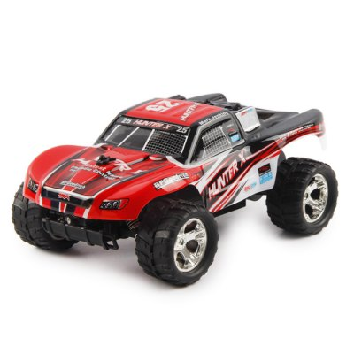 XINQIDA 757 Off-road Buggy