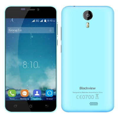 Blackview BV2000S 3G Smartphone