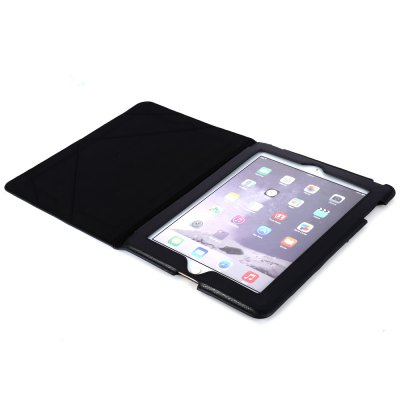 ФОТО Foldable Protective Cover