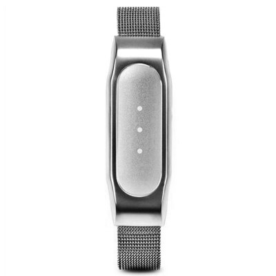Stainless Steel Strap for Xiaomi Miband / 1S