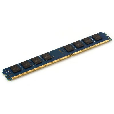 GoldenMars - GoldenMars 240Pin-8GB 1600MHz DDR3 Memory Bank Computer Component