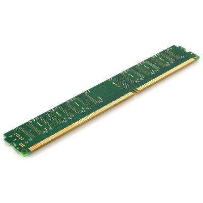 GoldenMars 240Pin-4GB 1600MHz DDR3 Memory Bank Computer ComponentMemories<br>GoldenMars 240Pin-4GB 1600MHz DDR3 Memory Bank Computer Component<br><br>Brand: GoldenMars<br>Application: PC<br>Capacity: 4GB<br>Memory Frequency: 1600MHz<br>Memory Transmission Type: DDR3 1600<br>Combination Form: Single<br>Item Condition: New<br>Product weight: 0.010KG<br>Package weight: 0.057 KG<br>Product Size(L x W x H): 13.400 x 2.000 x 0.400 cm / 5.276 x 0.787 x 0.157 inches<br>Package Size(L x W x H): 18.000 x 10.000 x 1.400 cm / 7.087 x 3.937 x 0.551 inches<br>Package Contents: 1 x GoldenMars 240Pin-4GB 1600MHz DDR3 Memory Bank