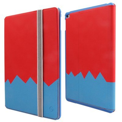Moshuo Fengshang Series PU Full Cover Case for iPad Air 2iPad Cases/Covers<br>Moshuo Fengshang Series PU Full Cover Case for iPad Air 2<br><br>Brand: Moshuo<br>Compatible for Apple: iPad Air 2<br>Features: Full Body Cases,Cases with Stand,Anti-knock,Auto Sleep / Wake up<br>Material: PU Leather<br>Style: Modern<br>Product weight: 0.243KG<br>Package weight: 0.330 KG<br>Product size (L x W x H): 24.300 x 17.200 x 1.300 cm / 9.567 x 6.772 x 0.512 inches<br>Package size (L x W x H): 24.500 x 17.500 x 1.500 cm / 9.646 x 6.89 x 0.591 inches<br>Package Contents: 1 x Case