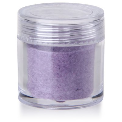 Nail Art Velvet Flocking Powder Decoration DIY Tips for UV Gel Polish