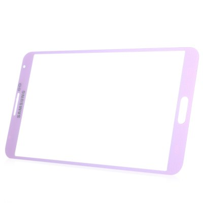 ФОТО Outer Glass Lens Cover with Repair Tools for Samsung Note 3