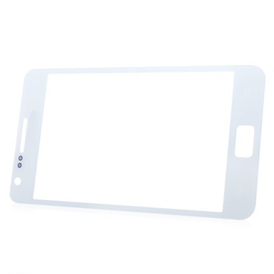 ФОТО Outer Glass Lens Cover with Repair Tools for Samsung S2