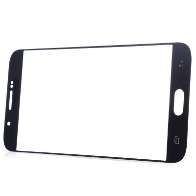 ФОТО Outer Glass Lens Cover with Repair Tools for Samsung A8