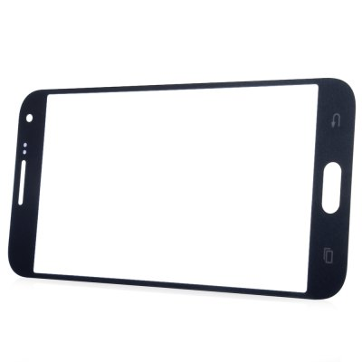 ФОТО Outer Glass Lens Cover with Repair Tools for Samsung E5