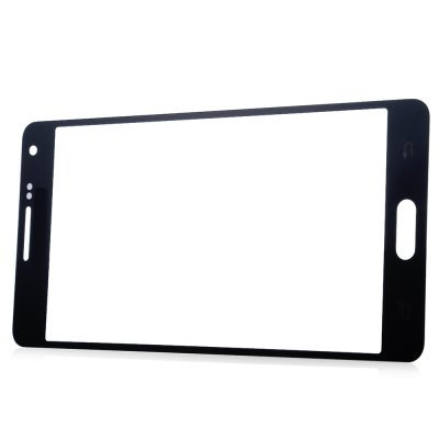 ФОТО Outer Glass Lens Cover with Repair Tools for Samsung A5