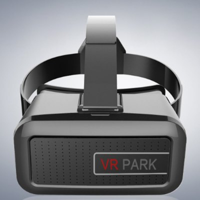 VR PARK 3D Virtual Reality Headset