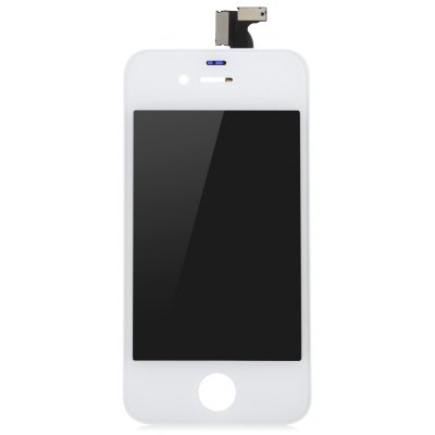 LCD Touch Panel Screen for iPhone 4 Replacement