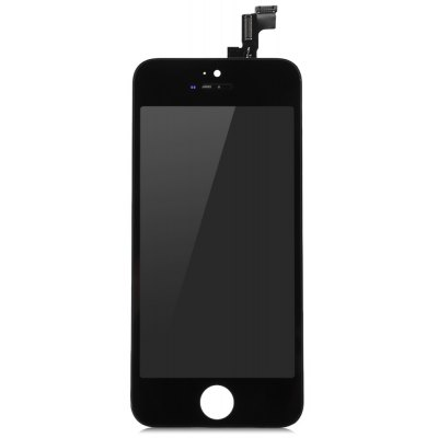 LCD Touch Panel Screen for iPhone 5S Replacement