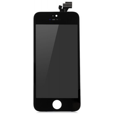 LCD Touch Panel Screen for iPhone 5 Replacement
