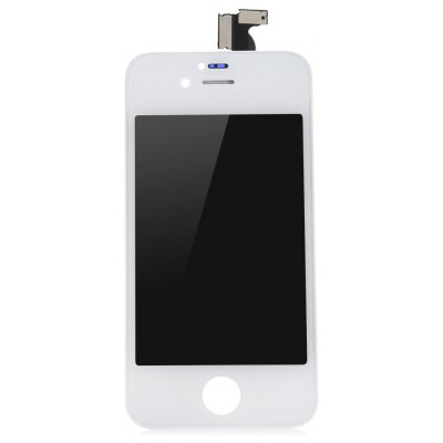Replacement LCD Touch Screen for iPhone 4S
