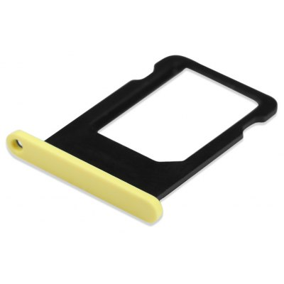 SIM Card Tray for iPhone 5C