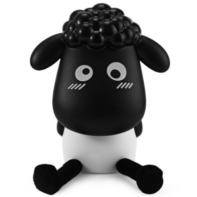 Sheep Shape LED Table Lamp