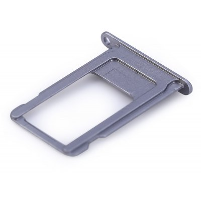 Replacement SIM Card Slot for iPhone 6S