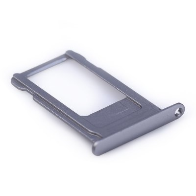 Фотография Replacement SIM Card Slot for iPhone 6S